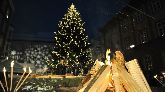 rattenberger-advent | © Alpbachtal Seenland Tourismus