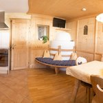 Photo of Appartement Wiedersbergerhorn | © Photoegger