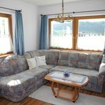 Photo of Appartement Reintalersee