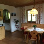 Photo of Appartement Hanni