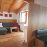 Photo of Appartement Inntal | © Wegscheider