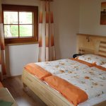 Photo of Double room