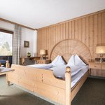 Photo of Double room Tirol incl. breakfast up to 3 nights | © Hannes Sautner, 6235 Reith i.A. Tirol / Austria