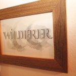 Photo of Apartment Wilderer, short stay up to 3 nights | © Urlaub am Bauernhof / Angelika Neuner