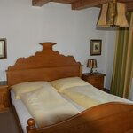 Photo of Apartment Wiese, short stay up to 3 nights