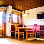 Photo of Appartement Oslerhof | © Oslerhof