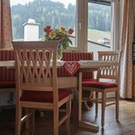 Photo of Appartement Tirol 4-5 personen